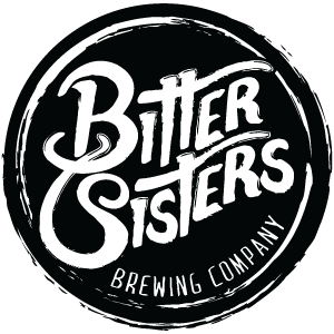 Bitter Sisters