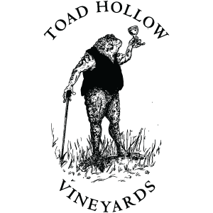 Toad-Hollow